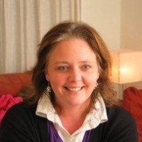 drs Martine Onland-van Nieuwenhuizen