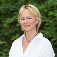 drs Marieke Borleffs